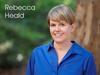 Rebecca Heald - Regional Associate Dean